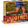 Thumbnail Smoothies For Athletes-126 Easy Recipes for maximum Sports Performance!