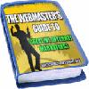 Thumbnail Web Masters' Guide to Creative Marketing