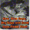 Thumbnail GOODGUYS!!!!