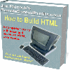 How to Build HTML